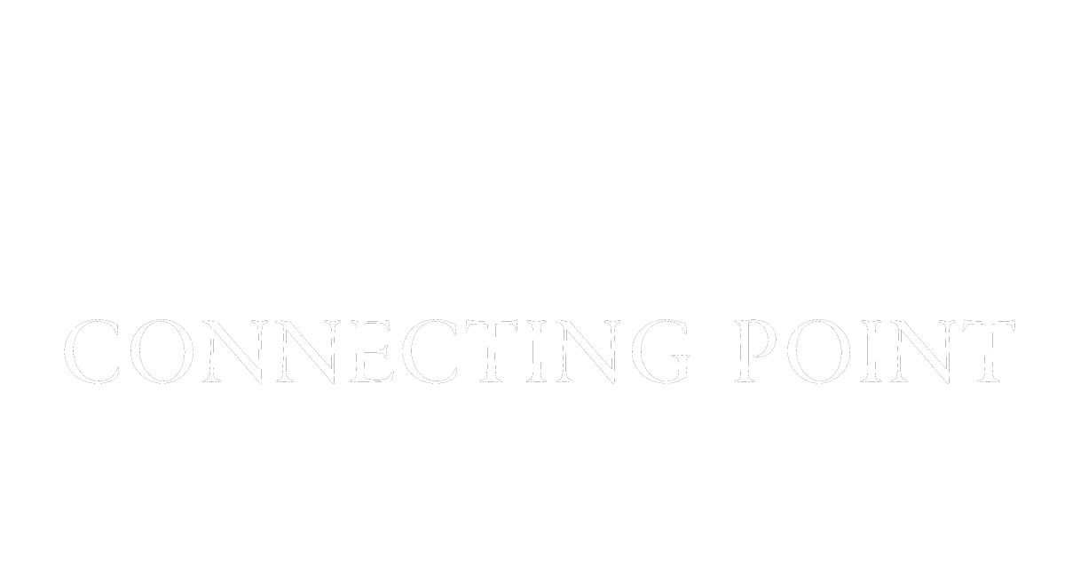 Connecting Point Communications